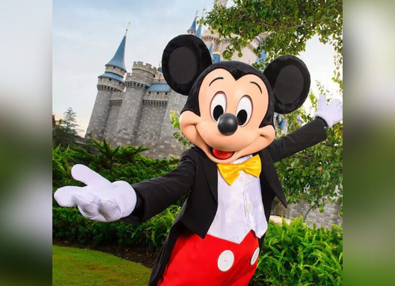 clm-disney-mickey-mouse
